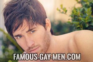 Brazilian Gay Men